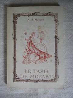 Le tapis de Mozart
