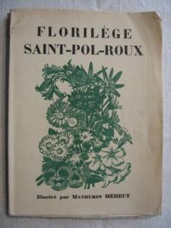 Florilège Saint-Pol-Roux