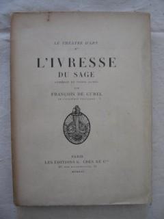 Les malandrins du Beaujolais