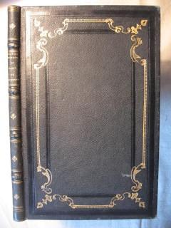 Notice sur la vie et les travaux administratifs de M. André-Paul Sain Rousset, baron de Vauxone