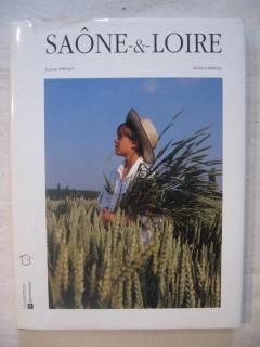 Saône & Loire
