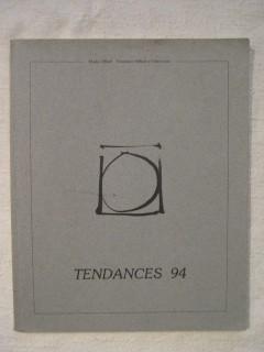 Tendances 94