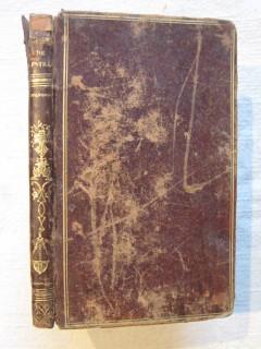Vie de Dom Augustin de Lestrange, abbé de la Trappe