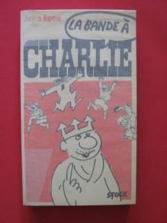 La bande à Charlie