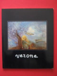 Verone