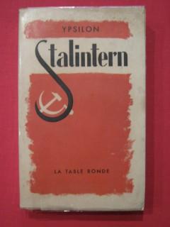 Stalintern