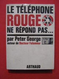 Le téléphone rouge ne répond pas...