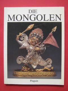 Die Mogolen