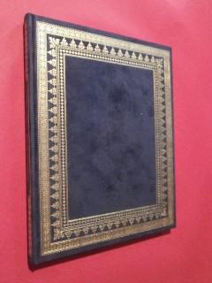 Le peinture égyptienne du nouvel empire (XVIIIe, XIXe, XXe dynastie)