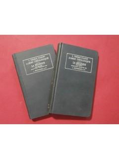 Somme théologique, la religion, 2 tomes
