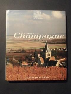 Merveilles de Champagne