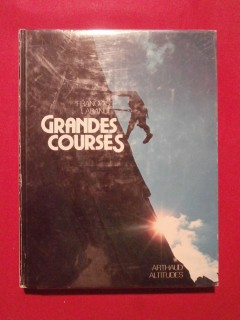 Grandes courses