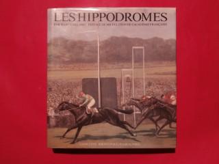Les hippodromes