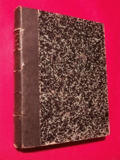 Traité pratique de la fabrication du papier