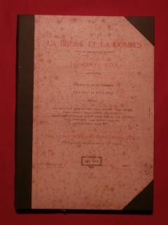 La Bresse et la Dombes