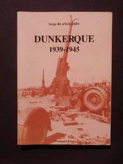 Dunkerque 1939-1945