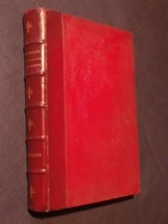 Historique du 2e régiment d'artillerie (1720-1898)