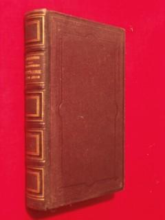 Le mouvement littéraire au XIXe siècle