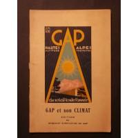 Guide illustré de Gap