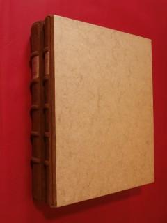 Le livre de la chasse, manuscrit français 616 de la bibliothèque nationale Paris