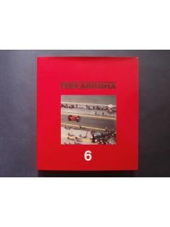 Ferrarissima n°6