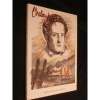Mémoires d'outre tombe, chateaubriand illustré, tome 3