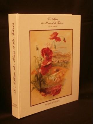 L'album de Mens et du Trièves (1870-1939)