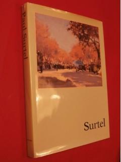 Paul Surtel