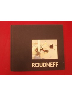 Roudneff