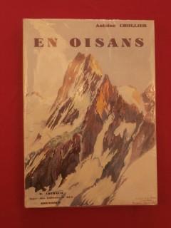 En Oisans