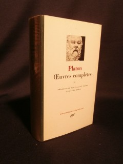 Oeuvres complétes, tome 2