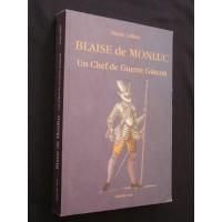 Blaise de Monluc, un chef de guerre gascon