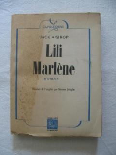 Lili Marlène