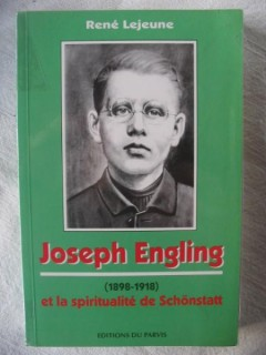 Joseph Engling