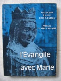 L'Evangile avec Marie