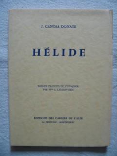 Hélide