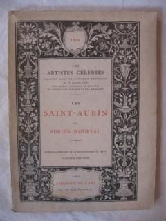 Les Saint Aubin