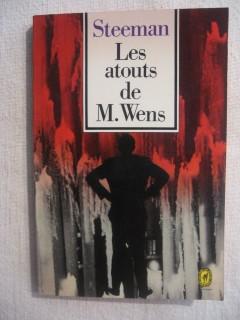 Les atouts de M. Wens