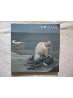 Henri Daras
