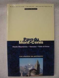 Pays du Mont Cenis