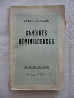 Candides réminiscences