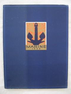 Marine 1932
