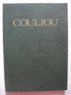 Couliou