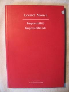 Impossibilité, impossibilidade