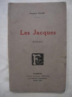 Les Jacques