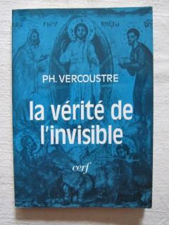 La vérité de l'invisible