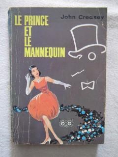 Le prince et la mannequin