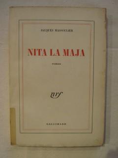 Nita la Maja
