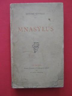 Mnasylus