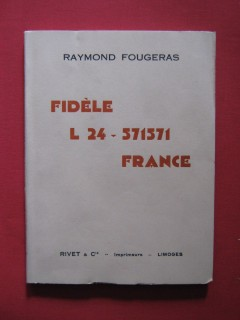 Fidèle L24-571571 France